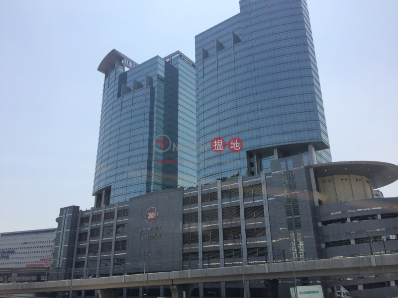 Ever Gain Plaza Tower 1 (Ever Gain Plaza Tower 1) Kwai Fong|搵地(OneDay)(1)