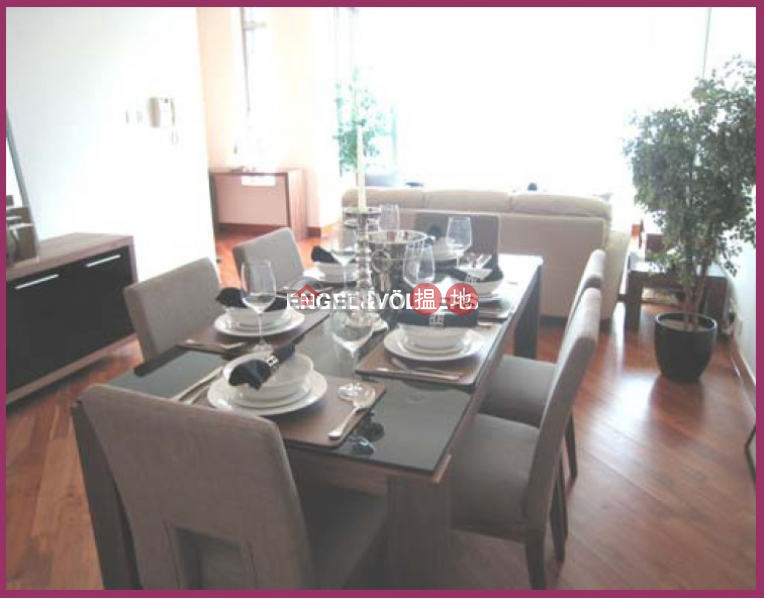 Chelsea Court | Please Select, Residential, Rental Listings | HK$ 85,000/ month
