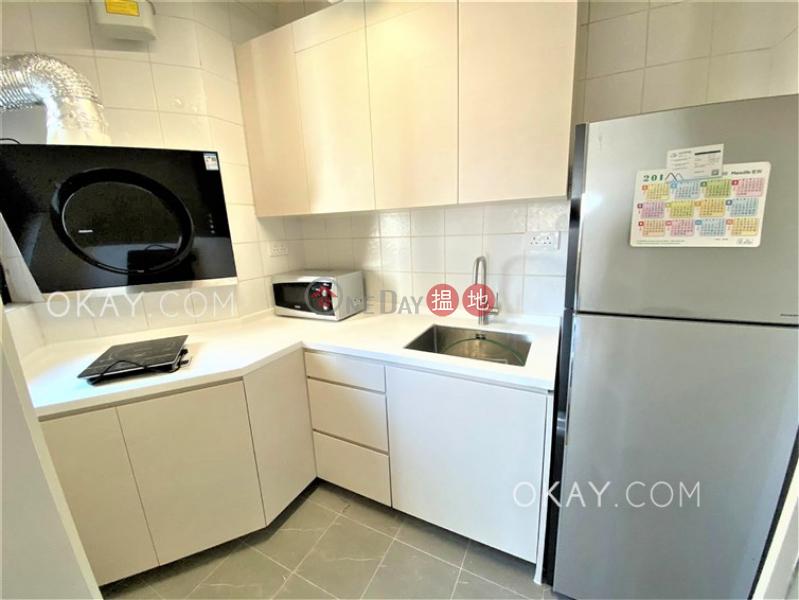 Tasteful 2 bedroom in Mid-levels West | Rental | Scenic Rise 御景臺 Rental Listings