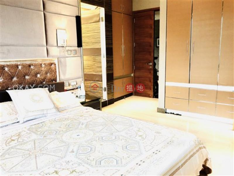 4房4廁,極高層,海景,星級會所《皇璧出售單位》|皇璧(The Westminster Terrace)出售樓盤 (OKAY-S371185)