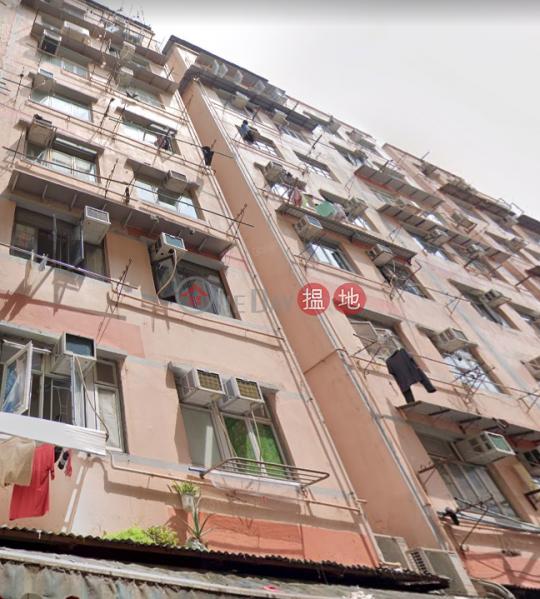 6 LUK MING STREET (6 LUK MING STREET) To Kwa Wan|搵地(OneDay)(1)
