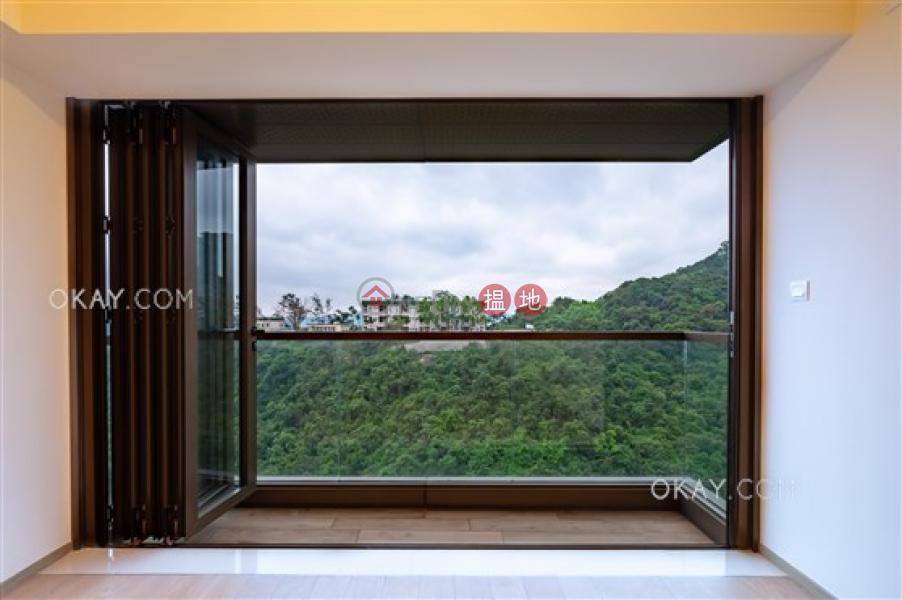 香島2座-高層住宅|出售樓盤|HK$ 4,500萬