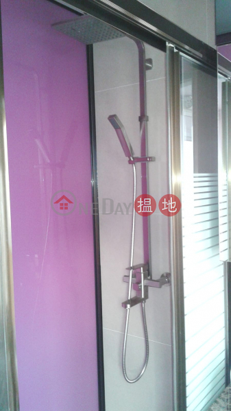 Good location In KENNEDY TOWN, Cheong Kat Mansion 昌吉大廈 Rental Listings   Western District (1588382531982)