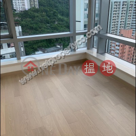 Mountain-view flat for rent in Sai Wan Ho|Island Residence(Island Residence)Rental Listings (A067146)_0