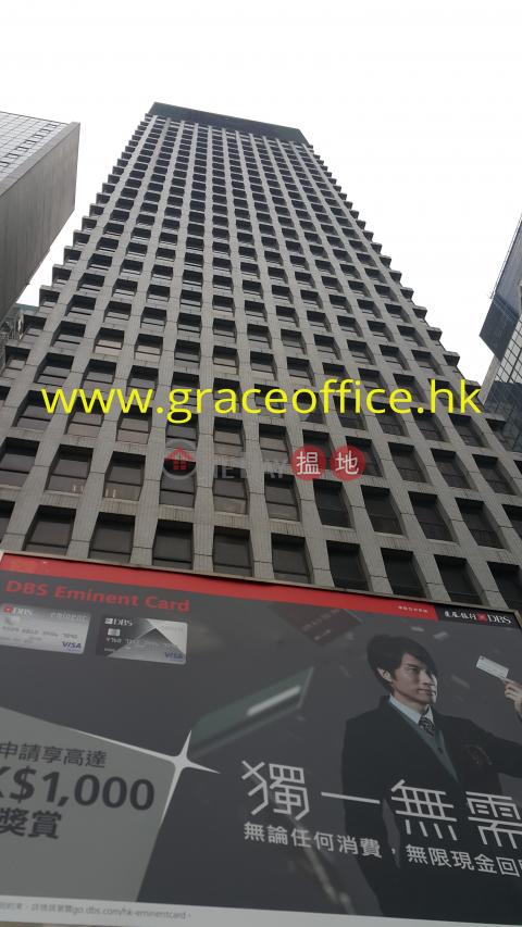 Wan Chai-Overseas Trust Bank Building|Wan Chai DistrictOverseas Trust Bank Building(Overseas Trust Bank Building)Rental Listings (KEVIN-9339448230)_0