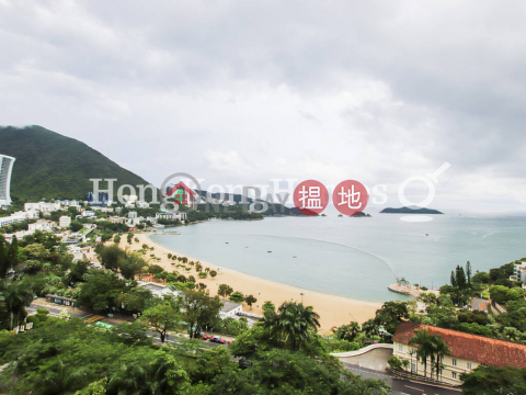 3 Bedroom Family Unit for Rent at Repulse Bay Apartments|Repulse Bay Apartments(Repulse Bay Apartments)Rental Listings (Proway-LID45512R)_0