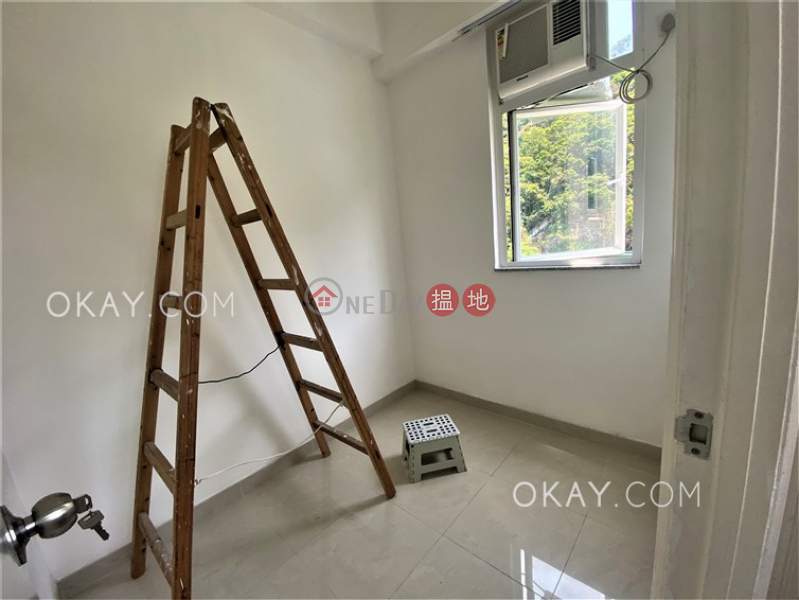 Monticello, Middle, Residential, Rental Listings HK$ 52,000/ month