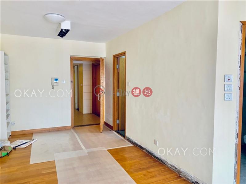 Tasteful 2 bedroom in Sheung Wan | Rental | Hollywood Terrace 荷李活華庭 Rental Listings