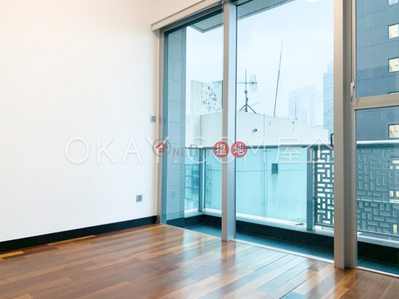 香港搵樓 租樓 二手盤 買樓  搵地   住宅-出租樓盤-2房2廁,極高層,露台嘉薈軒出租單位