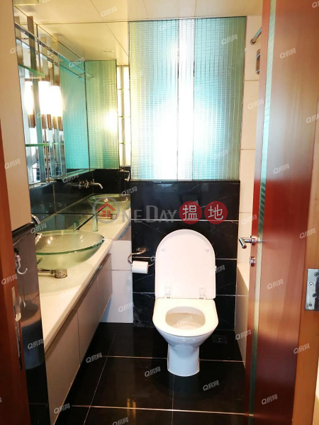 The Harbourside Tower 2 Middle, Residential | Rental Listings, HK$ 45,000/ month