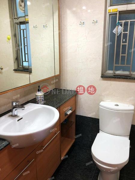 Sham Wan Towers Block 2, Unknown | Residential, Rental Listings | HK$ 22,000/ month