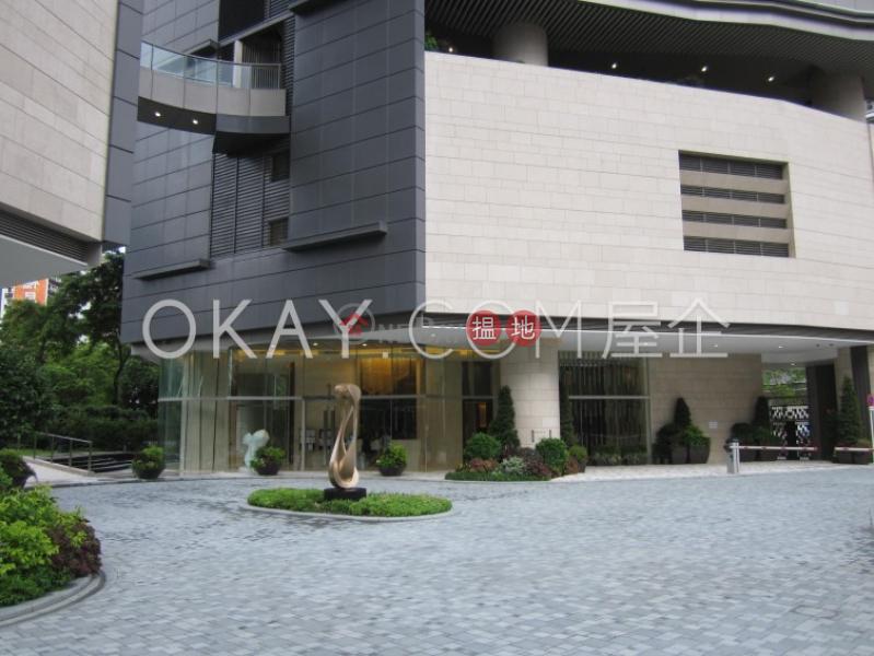 The Austin-低層 住宅出租樓盤-HK$ 38,000/ 月