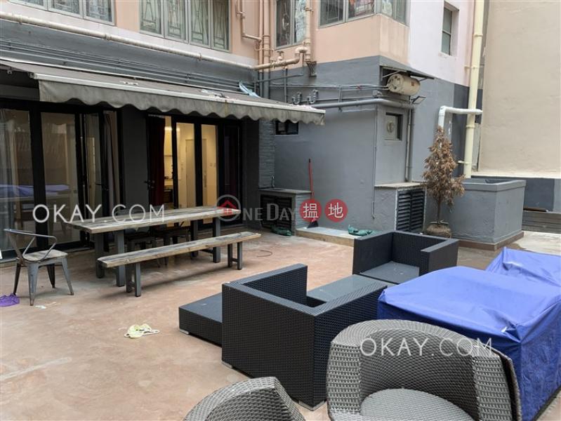 香港搵樓|租樓|二手盤|買樓| 搵地 | 住宅|出租樓盤|1房1廁《八達大廈出租單位》
