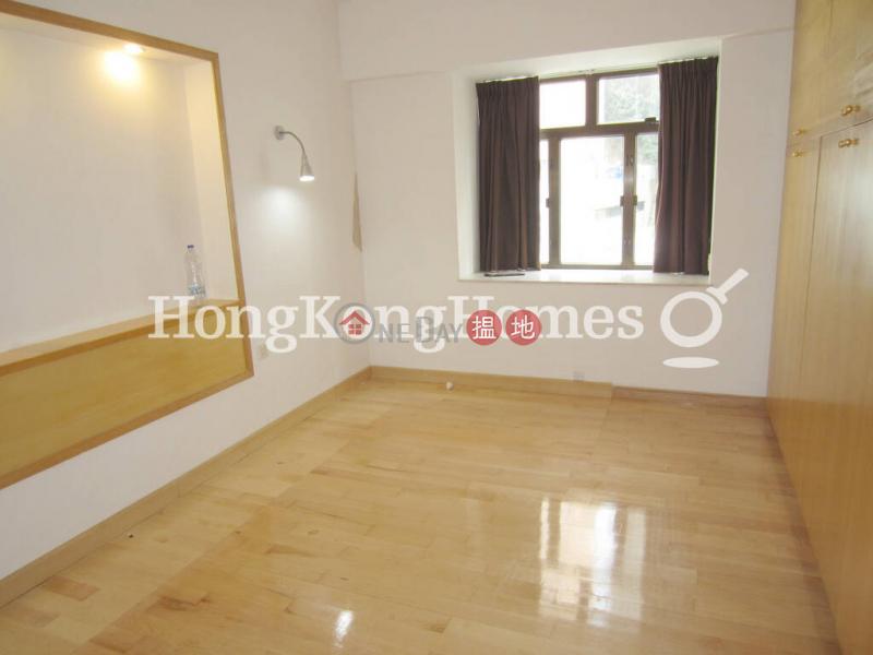 2 Bedroom Unit for Rent at Happy Mansion, 39-41 Wong Nai Chung Road | Wan Chai District | Hong Kong Rental, HK$ 54,000/ month