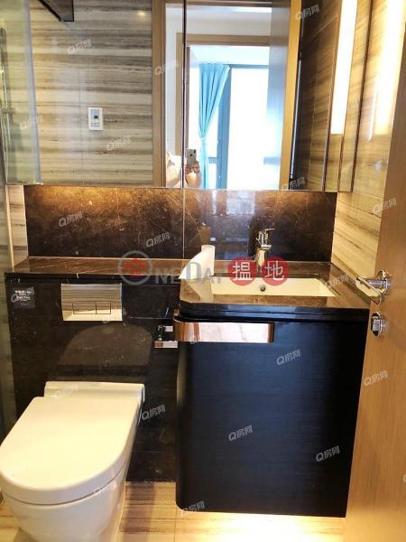 Tower 3B IIIA The Wings | 3 bedroom Mid Floor Flat for Rent | 19 Tong Yin Street | Sai Kung | Hong Kong, Rental | HK$ 36,000/ month