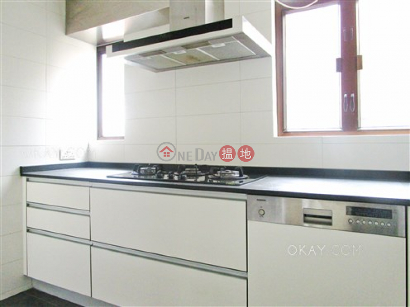 Property Search Hong Kong | OneDay | Residential Sales Listings, Popular 3 bedroom with parking | For Sale