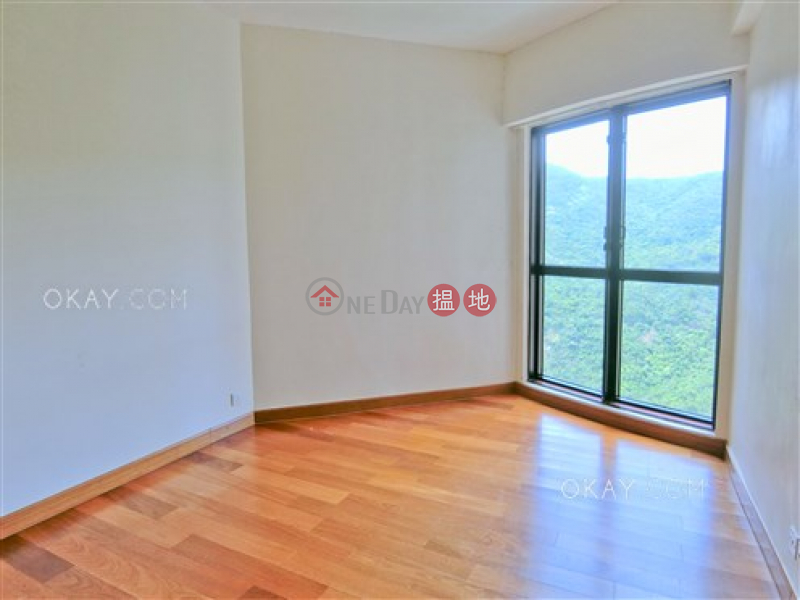 Pacific View High, Residential, Rental Listings, HK$ 69,000/ month