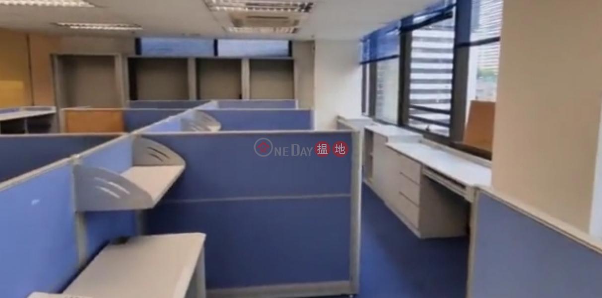 TEL: 98755238 21-25 Luard Road | Wan Chai District, Hong Kong Rental HK$ 105,590/ month