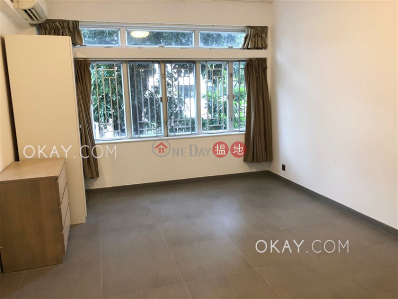 Lovely 3 bedroom with parking | Rental 9 Broom Road | Wan Chai District Hong Kong Rental | HK$ 65,000/ month