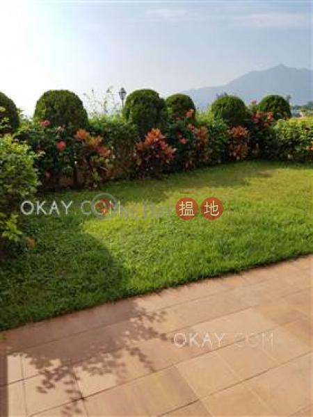 4房3廁,實用率高,星級會所,連車位《香港黃金海岸 30座出租單位》|香港黃金海岸 30座(Hong Kong Gold Coast Block 30)出租樓盤 (OKAY-R26492)