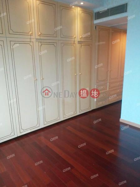 Dynasty Court | 3 bedroom Mid Floor Flat for Rent | 17-23 Old Peak Road | Central District | Hong Kong | Rental | HK$ 93,000/ month