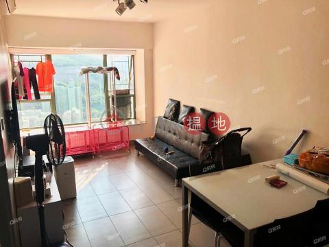 Tower 7 Island Resort | 2 bedroom High Floor Flat for Sale|Tower 7 Island Resort(Tower 7 Island Resort)Sales Listings (XGGD737702482)_0
