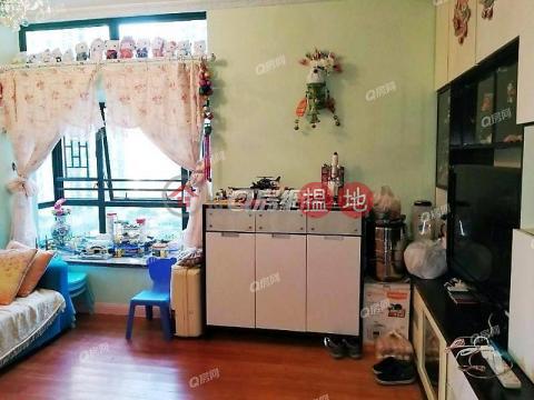名牌發展商,間隔實用《東港城 8座買賣盤》|東港城 8座(Block 8 East Point City)出售樓盤 (QFANG-S77405)_0