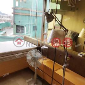 Jadewater | 3 bedroom High Floor Flat for Rent