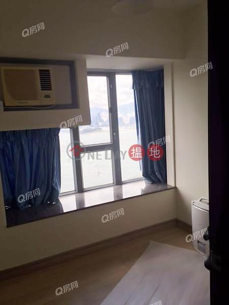 香港搵樓|租樓|二手盤|買樓| 搵地 | 住宅出租樓盤|有匙即睇,單邊海景《嘉亨灣 2座租盤》