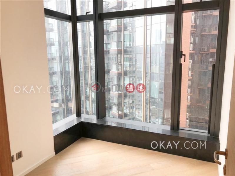 柏傲山 1座|高層住宅|出租樓盤|HK$ 95,000/ 月