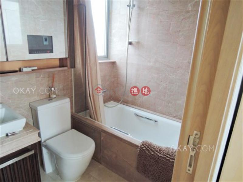 HK$ 34,000/ 月曉峯|東區-3房2廁,極高層,星級會所,連租約發售《曉峯出租單位》