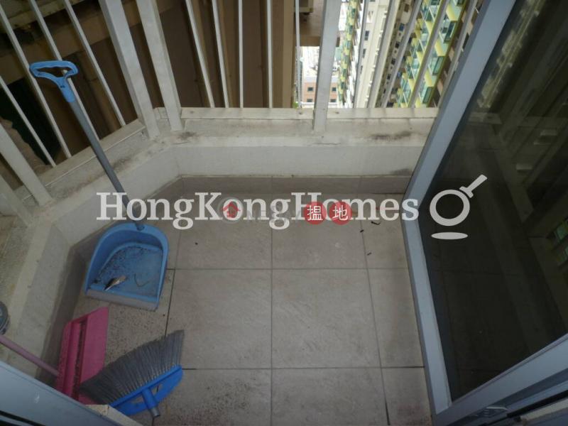 1 Bed Unit for Rent at Tower 5 Grand Promenade, 38 Tai Hong Street | Eastern District Hong Kong Rental HK$ 23,000/ month