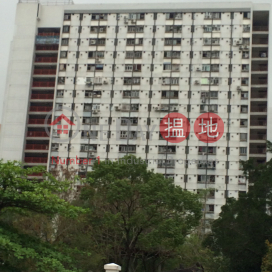 Yan Oi House, Lei Cheng Uk Estate,Sham Shui Po, Kowloon