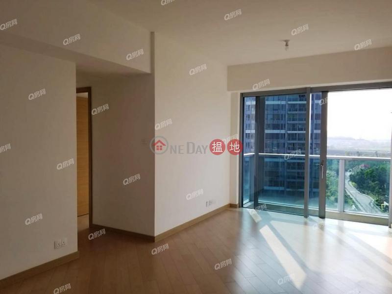 HK$ 17,300/ month | Park Circle | Yuen Long, Park Circle | 3 bedroom Mid Floor Flat for Rent