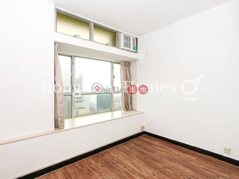 HK$ 23,500/ 月-修頓花園 灣仔區-修頓花園一房單位出租
