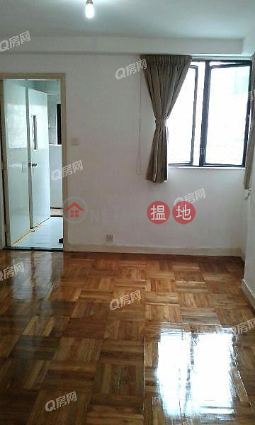 Goodview Court | 2 bedroom High Floor Flat for Rent | Goodview Court 欣翠閣 Rental Listings
