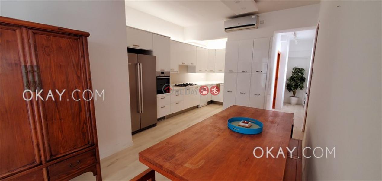 香港搵樓 租樓 二手盤 買樓  搵地   住宅出租樓盤 2房1廁,極高層,露台《麗池花園大廈出租單位》
