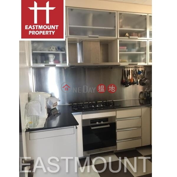 HK$ 42,000/ month, Balmoral Garden, Sai Kung Clearwater Bay Apartment | Property For Rent or Lease in Balmoral Gardens, Razor Hill Road 碧翠路翠海花園-Garden, 2 covered car parks