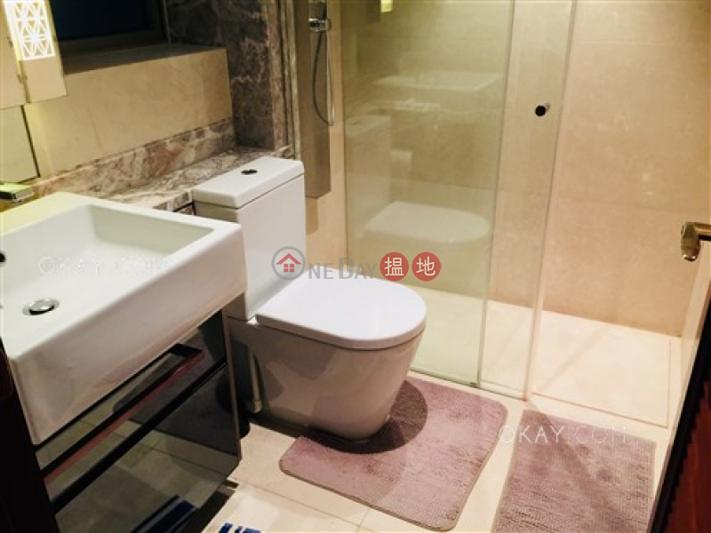 Rare 2 bedroom with terrace & balcony   Rental   The Avenue Tower 1 囍匯 1座 Rental Listings