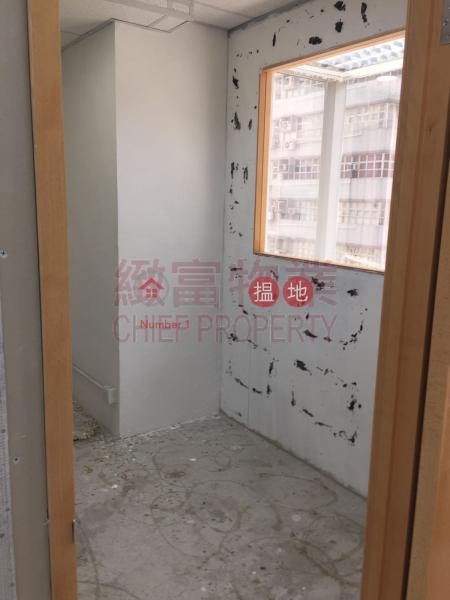 香港搵樓|租樓|二手盤|買樓| 搵地 | 工業大廈-出租樓盤獨立單位,有來去水位