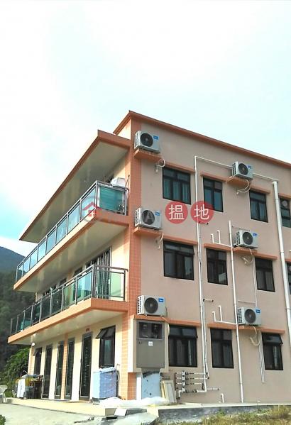 洞梓-高層 住宅-出租樓盤-HK$ 14,500/ 月