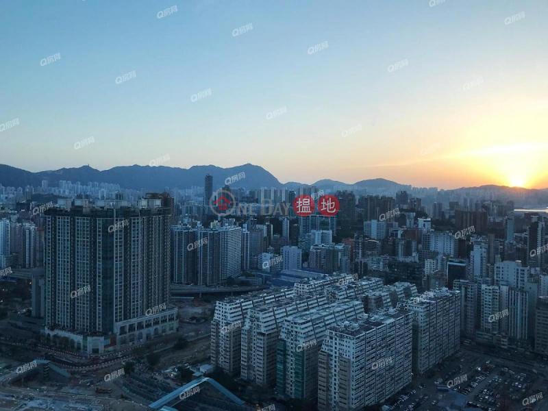 香港搵樓|租樓|二手盤|買樓| 搵地 | 住宅出售樓盤-換樓首選 名校網 豪宅《擎天半島1期3座買賣盤》
