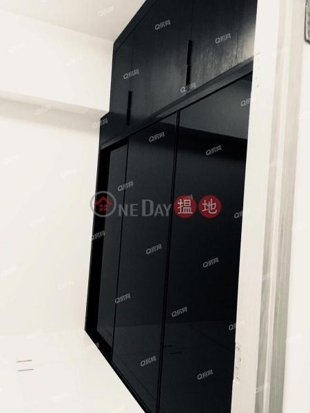 Twin Regency | Middle Residential, Sales Listings, HK$ 6.68M