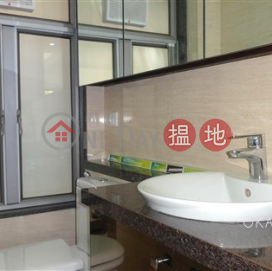Rare house with balcony & parking | For Sale|91 Ha Yeung Village(91 Ha Yeung Village)Sales Listings (OKAY-S291855)_0