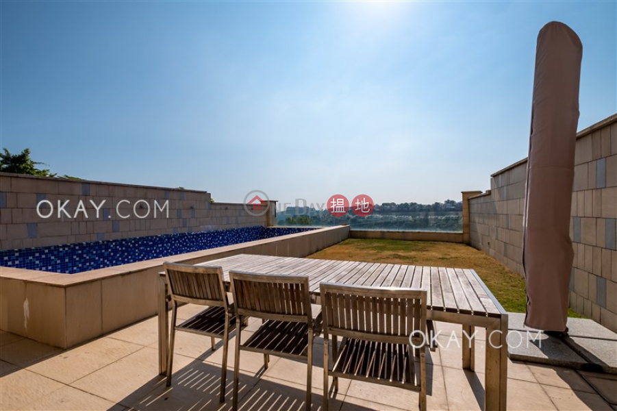 香港搵樓|租樓|二手盤|買樓| 搵地 | 住宅-出租樓盤|3房2廁,星級會所,露台《愉景灣 15期 悅堤 L16座出租單位》