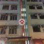 金巴利街1L號 (1L Kimberley Street) 油尖旺 搵地(OneDay)(2)