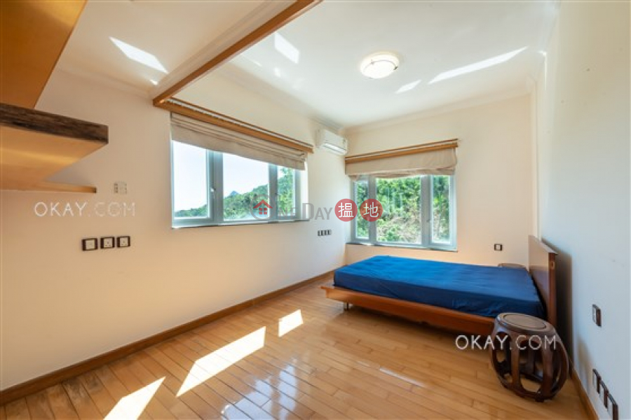 Property Search Hong Kong | OneDay | Residential | Rental Listings, Gorgeous 4 bedroom with sea views, rooftop & terrace | Rental