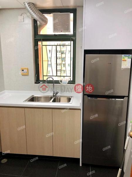 HK$ 30,000/ 月-藍灣半島 8座柴灣區-特色單位,落地玻璃《藍灣半島 8座租盤》