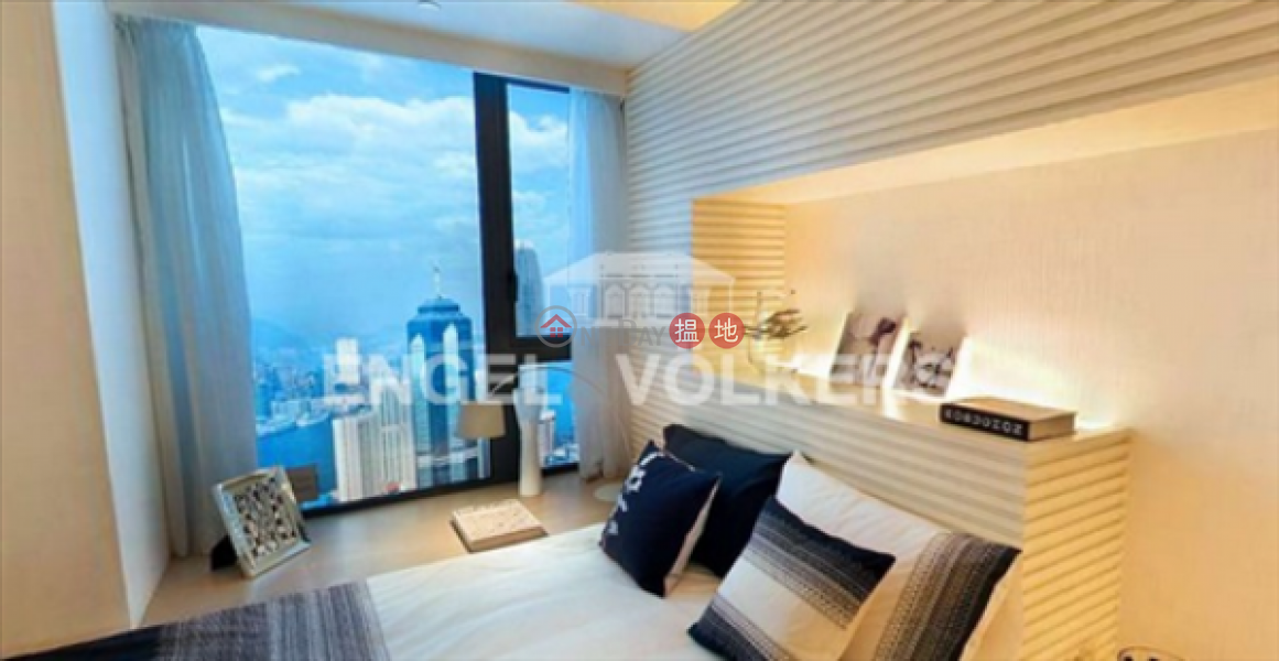 Azura | Please Select, Residential Sales Listings HK$ 49.8M