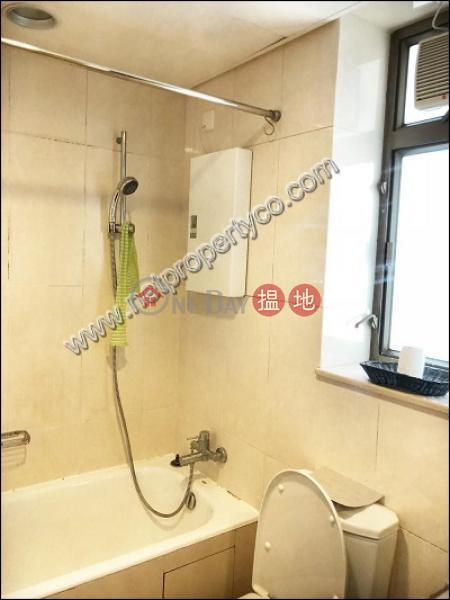 香港搵樓|租樓|二手盤|買樓| 搵地 | 住宅-出租樓盤尚翹峰